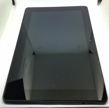 Amazon Kindle Fire 8.9 HDX Touch Screen Digitizer LCD Assembly USA Seller 71 Pin
