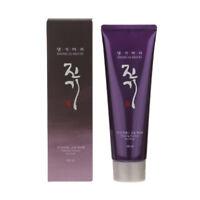 [DAENG GI MEO RI] Vitalizing Nutrition Hair Pack 120ml - BEST Korea Cosmetic
