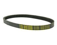 Malossi MHR K Drive Belt for Suzuki Katana Zillion Esitlete