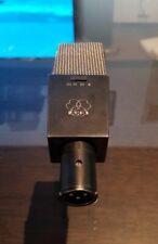 AKG c414b c414 B-ULS vintage Microphone micrófono