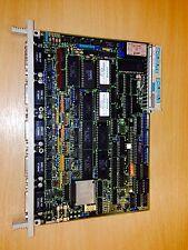 Siemens Positioning Module 6FM1725-3AA00