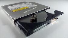 Masterizzatore DVD per Acer Aspire 5520G, Acer Aspire 5520