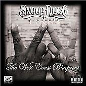 Snoop Dogg Presents: The West Coast Blueprint,  CD | 5099962763226 | New