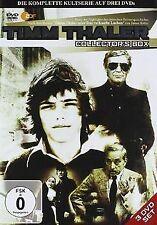Timm Thaler Collector's Box - Die komplette Serie (Folgen... | DVD | Zustand gut