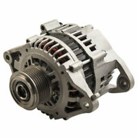 Alternator For Nissan Navara D22 4WD engine ZD30ETI 3.0L 2001-2009 23100VC100