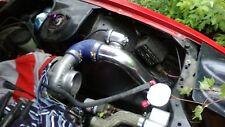 SR20DET HKS SSBOV Intake Hot Pipe 3inch S13 S14 S15 RB20DET Universal