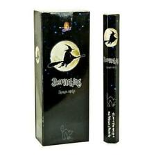 Bewitching Incense. Incense by Kamini Original 8gm 1 Packet Plus FREE Samples