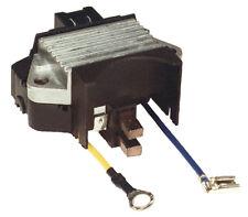 MONARK Regler f��r Generator / Lichtmaschine Paris - Rhône / REGULATOR