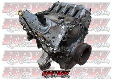 VX 5.7ltr V8 LS1 Gen3 long MOTOR ENGINE VT VX VY VZ WH WK WL & HSV