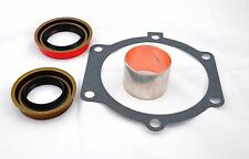TH-400 Transmission Rear Seal and Bushing Stop Leak Repair Kit 1968 & Up