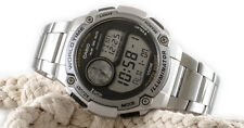 Casio CPA-100D-1AVEF Digital Armbanduhr