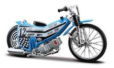 Unfall- & Bastlermotorräder