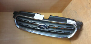 2004 Subaru OutBack Front Grill 2004 - 2007