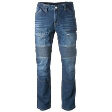 JEAN OVERLAP ROAD taille 40 homme ou femme