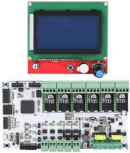 Motherboards Jeanoko 32 Bit Prozessor Rumba Steuerkarte Kühlkörper  B-WARE