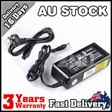 AC Adapter Charger Power supply +Cord 19V 4.74A 90W ADP-90SB for ASUS HP Laptop