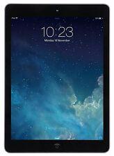 Apple iPad 2 Tablets & eBook Reders