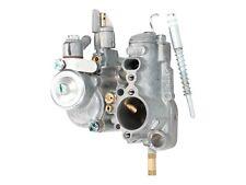 Vergaser Dellorto SI 24/24 G für Vespa PX 125 T5 (Getrenntschmierung)
