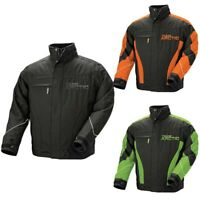 Arctic Cat Stealth Snowmobile Jacket 2018