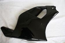 Cubierta delantero derecho Aprilia RS125 RS 125 ZMG 09