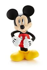 Clubhouse Hot Diggity Dog Hot Dance Disney Toy Children Mickey Mouse