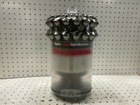 Dyson Cinetic Big Ball Animal CY22 Vacuum OEM Canister Dirt Bin Assembly