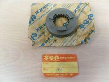 SUZUKI GT500 T500 Fifth driven gear Nos part 24415-15000 # 985