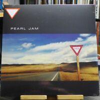 Pearl Jam - Yield / LP (88985303661)