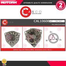 CAL10608AS Alternatore (CASCO)