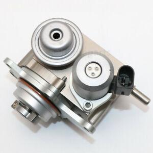 OEM High Pressure Fuel Pump For MINI Cooper S Turbocharged R55 R56 R57 R58 R59