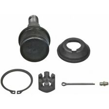 MOOG K8609T Suspension Ball Joint fits FORD E-550 Econoline Super Duty 2002
