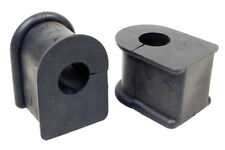 Suspension Stabilizer Bar Bushing Kit Mevotech GK8651 fits 80-97 Ford F-250