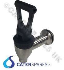 BUFFALO AF336 COMPLETE WATER TAP FOR MANUAL FILL 10, 20, 30, 40 LITRE BOILERS