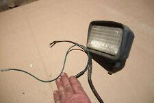 Polaris Trail Boss 350 4x4 350L 1993 side headlight head light lights