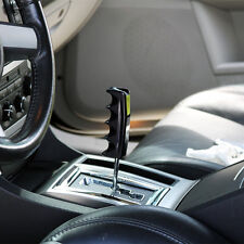 Fits 2005-2014 Dodge Chrysler Stealth Pistol Grip Shifter Handle Black