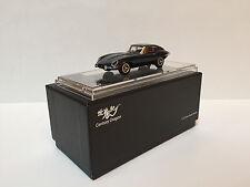 1/43 Century Dragon 1961  JAGUAR E-Type Series 1 Fixed Head Coupe