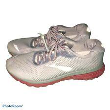 New listing Brooks Adrenaline Gts 20 Men's Shoes Size 12.5 New (110307 1D 436)
