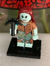 71024 Disney LEGO Series Minifigures *SALLY* Nightmare Before Christmas