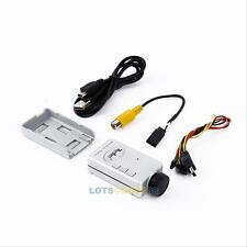 RUNCAM Full HD 1080P Wide Angle Mini FPV 3MP Camera for Quadcopter Helicopter