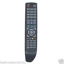 New BN59-00997A TV Replaced Remote for SAMSUNG B2230HD B2330HD B2430HD FX2490HD