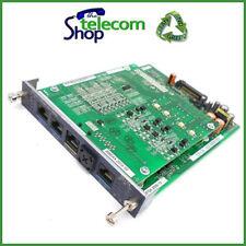 NEC SV8100 8 numérique 2 Analogique combinaison lame CD-LTA + 4 port PZ -4 COTE