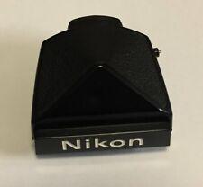 Nikon Finder De-1