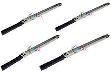 4 Konica Minolta Bizhub Press C1070 C1060 C1070P Charge Corona Unit A50UR70300