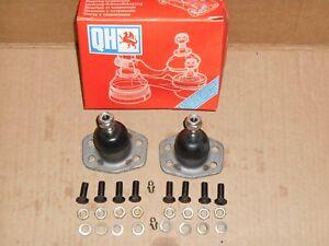 Ball Joints Upper Pair For Vauxhall Viva HA HB HC 1963-80