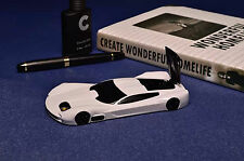 3D Cool Sports Racing Car Case Cover for Samsung Galaxy S3/4/6 iPhone 4/5s/6s/6+