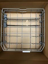 Bosch Dishwasher Lower Dishrack Assembly 00771609