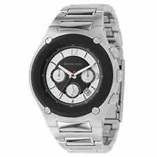 Reloj hombre Michael Kors Mk8101 (46 mm)