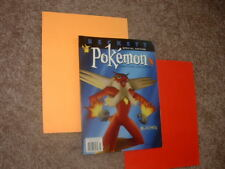 2004 Beckett Pokemon Unofficial Collector Special Edition VF Free Shipping