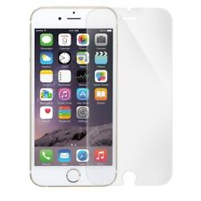 Protector Pantalla para IPHONE 7 / IPHONE 8 Cristal Templado Vidrio Premium p539