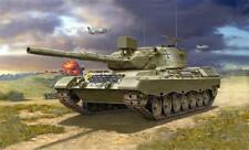 Revell 03258 - 1/35 lucha tanques leopard 1a1-ejército-nuevo